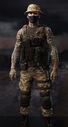 Fc5 veteran outfit