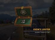FC5 lighters (1)