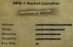 RPG-7 RL.jpg