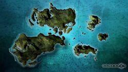 Rook islands.jpg