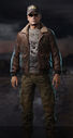 Fc5 aviator outfit