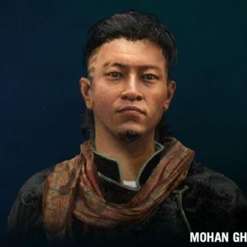 FC4 Mohan.jpg