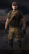 Fc5 doomsday outfit