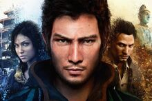 Why-ajay-ghale-isnt-the-real-star-of-far-cry-4-1413274919509.jpg