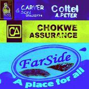 FC2 label FarSide