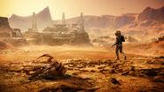 Mars Vista GOLD 1080p 1520348997