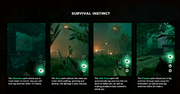 FC5 Hours of Darkness - Survival Instinct Perk System.png