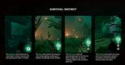 FC5 Hours of Darkness - Survival Instinct Perk System.png