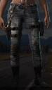 Far Cry® 5 20180510131040