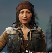 Far Cry® New Dawn 20190217193705