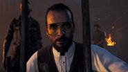 Far Cry® 5 20180405005133