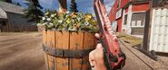 Fc5 weapon m9redflag 4