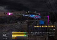 Fc5 weapon mbp50bd scope