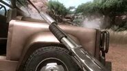 Far Cry 2 - Fortune's Pack Trailer