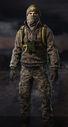 Fc5 fieldcamo outfit