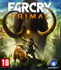 FarCry Primal.jpg