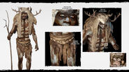 FarCryPrimal TENSAY Reference Guide5