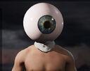Fc5 mask eye male