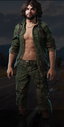 FC5 Male Outfit (1)