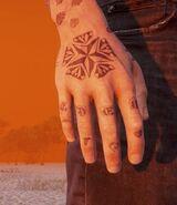 Seed Tattoo 5