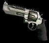 FC3 cutout handgun hunter.png
