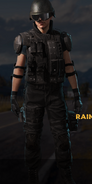 Far Cry® 5 20180510091122