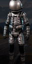 FC5 Male Outfit (4)