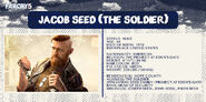 Jacob-Seed