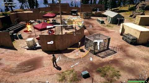 Far_Cry_5_-_The_Cook_(gameplay)-0