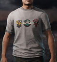 Fc5 forhonor upper