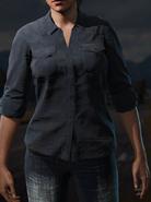 Far Cry® 5 20180510131637