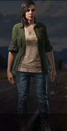 Fc5 specialoutfit KimRye