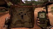 FarCry2 2011-01-04 19-25-33-20