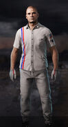 Fc5 overdrive outfit