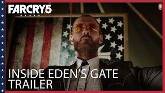 Far_Cry_5_Inside_Eden's_Gate_-_Live_Action_Short_Film_Trailer_Ubisoft_NA