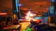 FC3 Blood Dragon Screenshot 2