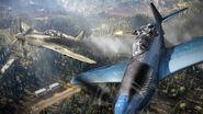 FC5 Screenshot Coop Plane 1080p 1509381153