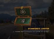 FC5 lighters (10)