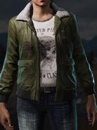 Far Cry® 5 20180510131407