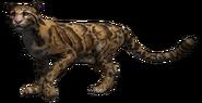 FC4 Animal (10)