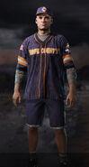 Fc5 hopebaseball outfit
