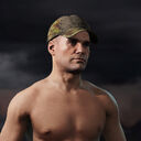 Fc5 militia headgear