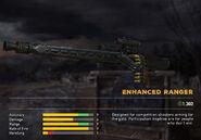 Fc5 weapon mg42 scopes enhranger