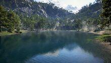 LakeVisalakhutta.jpg