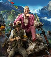Far-Cry-4-s-Pagan-Min-Isn-t-the-Father-of-the-Protagonist-Wants-to-Be-Friends-449186-2