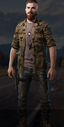 Fc5 specialoutfit Jacob seed