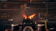 Far Cry 5 - Zombie dlc screenshot13