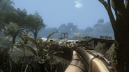 M79 First Person View