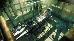 Far-Cry-3-4 1329425500.jpg