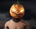 Fc5 mask pumpkin male